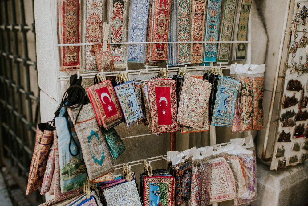 Istanbul-Rachel-Watters-Photo-65.jpg