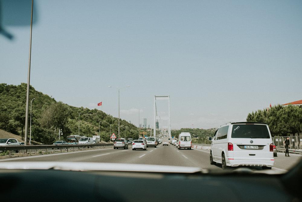 istanbul-turkey-trip-8.jpg