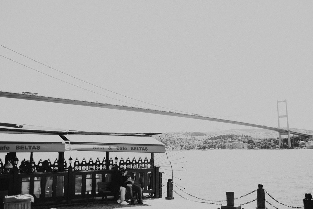 istanbul-turkey-trip-19.jpg