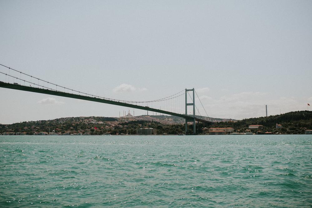 istanbul-turkey-trip-21.jpg