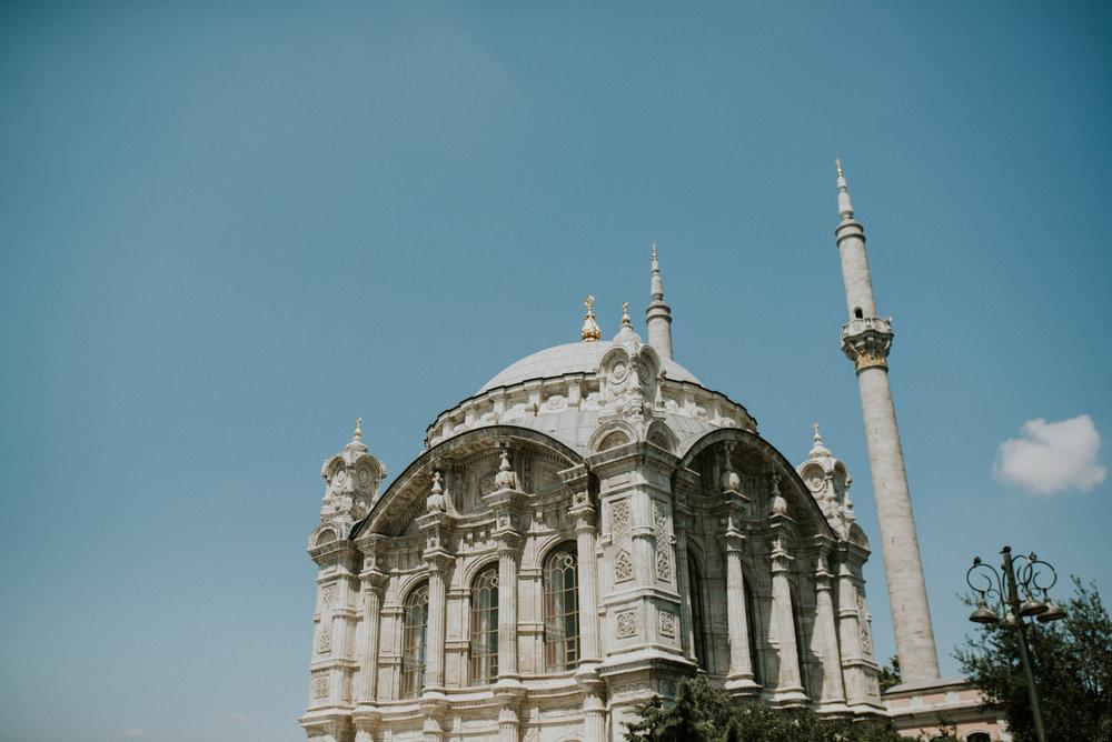 istanbul-turkey-trip-26.jpg