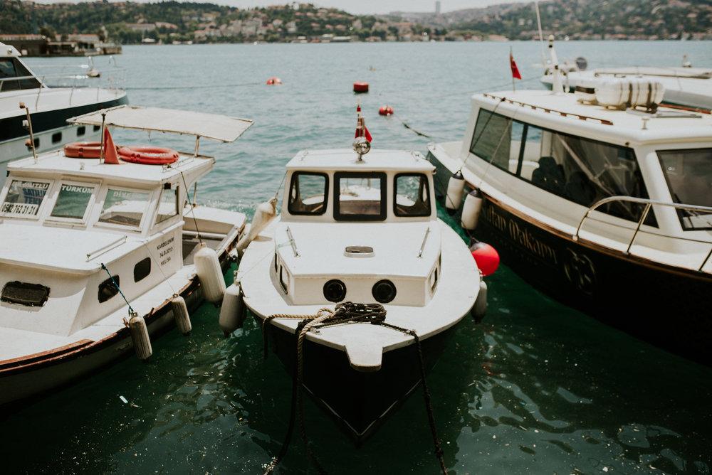istanbul-turkey-trip-36.jpg