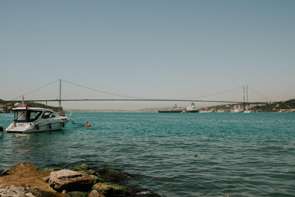 istanbul-turkey-trip-71.jpg