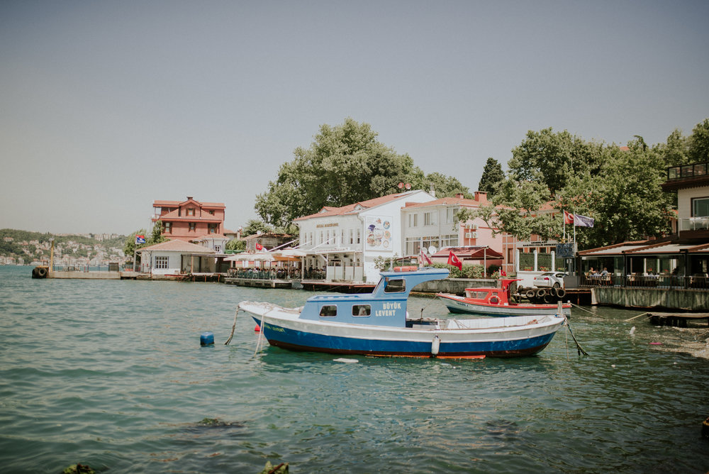 istanbul-turkey-trip-78.jpg