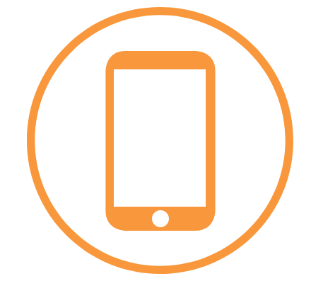 Passive Fire Hotline – The Technical team in your Pocket (1).png