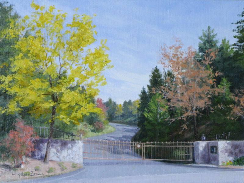 Welcome-to-Cedar-Ridge-9x12.jpg