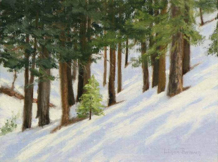 Timber-and-Snow-6x8.jpg