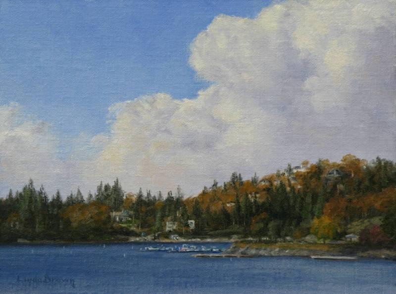 Autumn-on-the-Coves-9x12.jpg