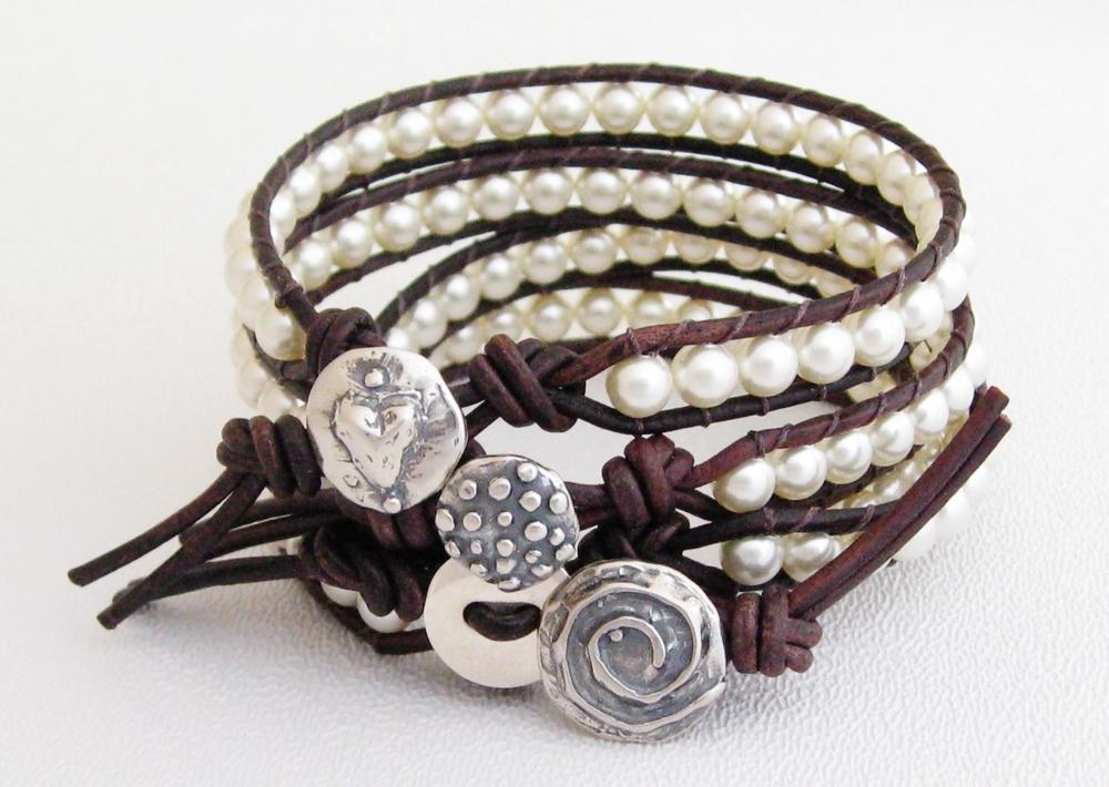 3910_Wrap-Bracelets-w.-ArtisanButtons.jpg