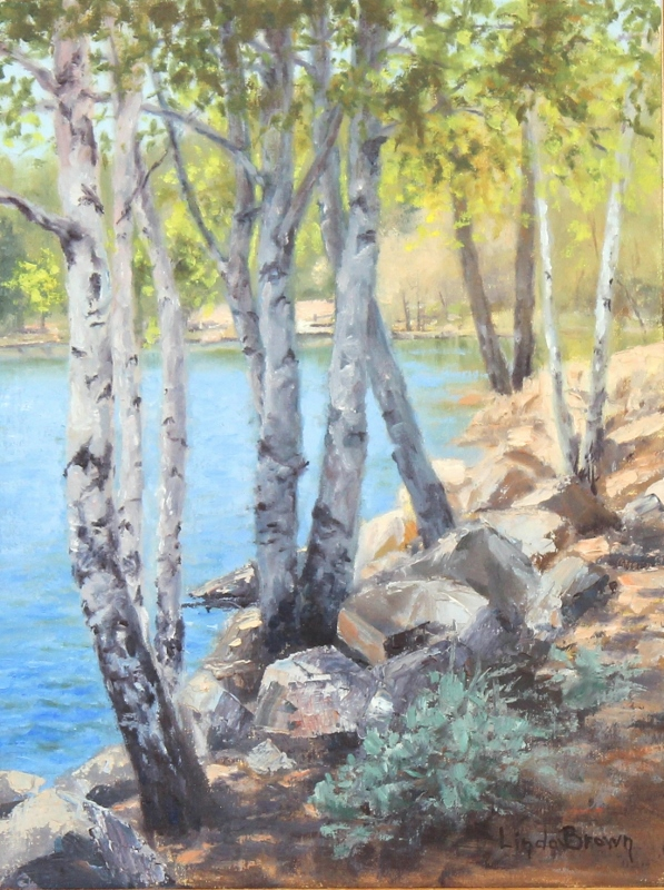 Lakeside-Birch-12x9-597x800.jpg