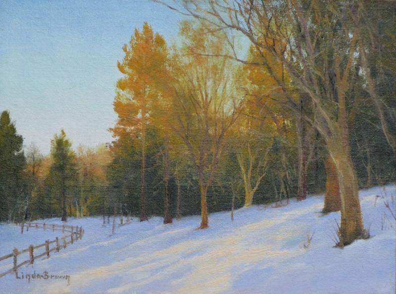 Last-Light-on-the-Snow-6x8-800x594.jpg