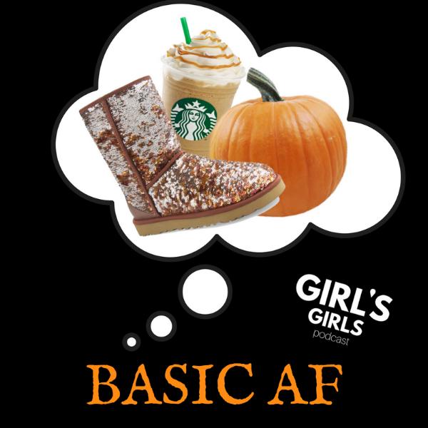 Basic AF.png