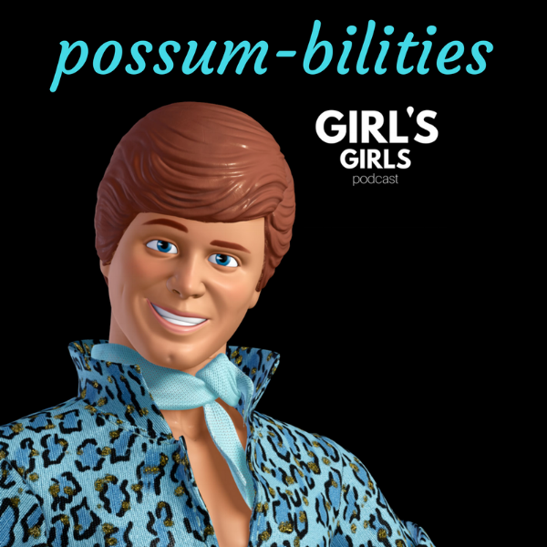 possumbilities.png