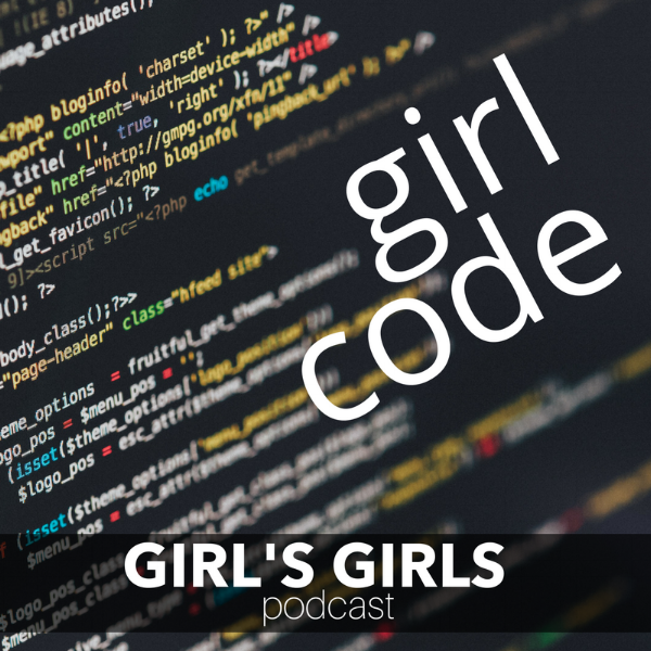 Copy of GIRL'S GIRLS (2).png