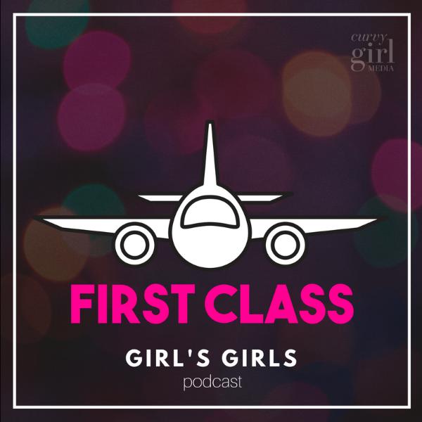 first class girls girls.png