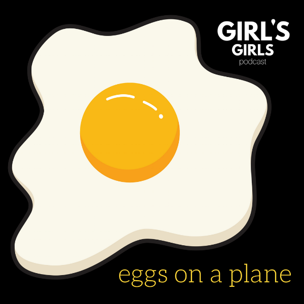 eggs on a plane.png