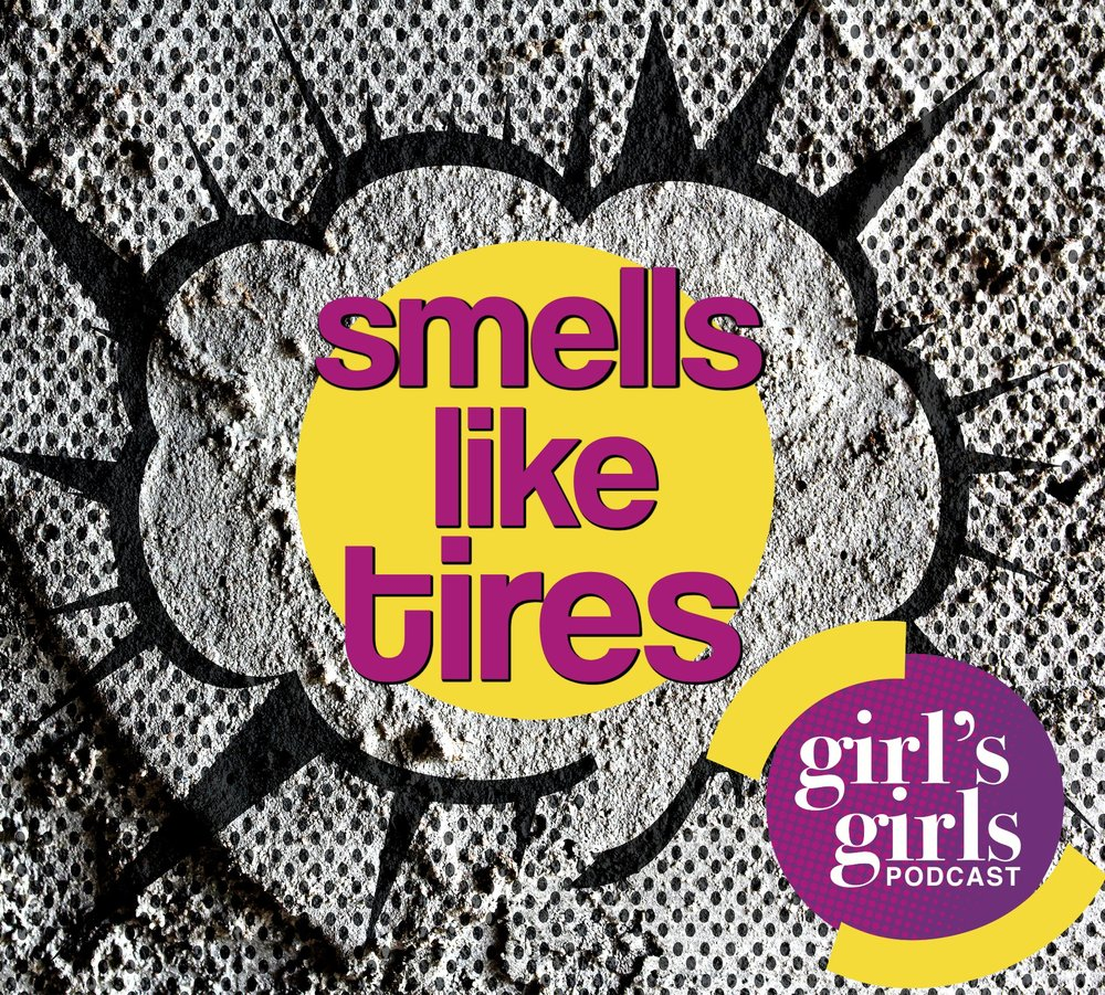 smells like tires.jpg