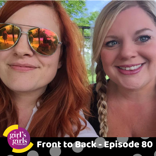 Front to Back - Episode 80.png