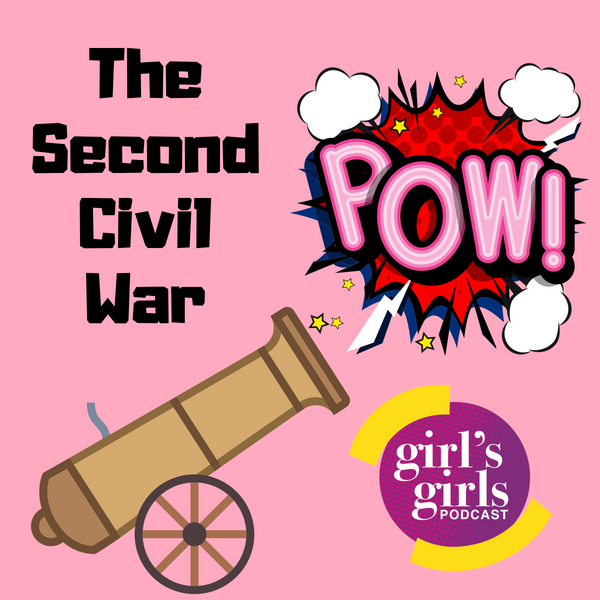 The Second Civil War (1).png