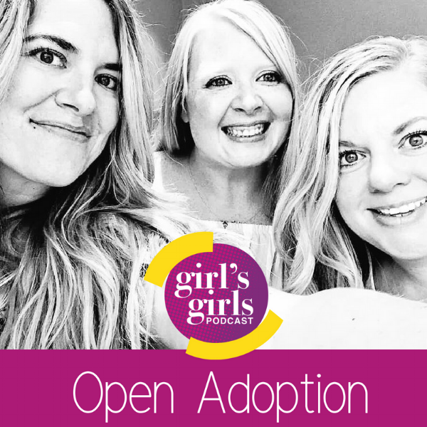 Open Adoption.png