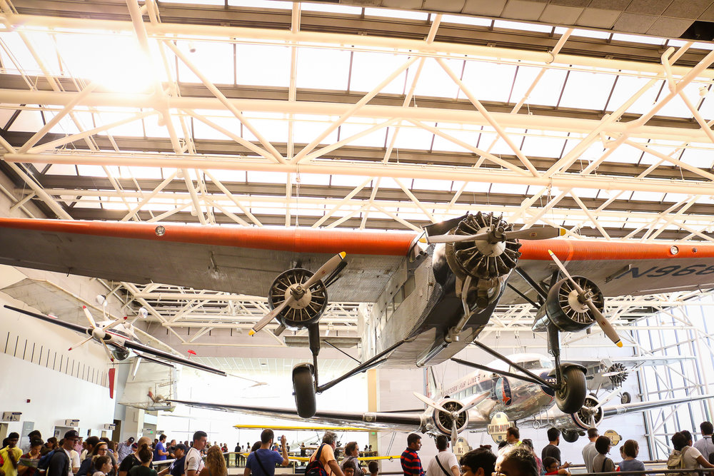 D.C-55.jpg