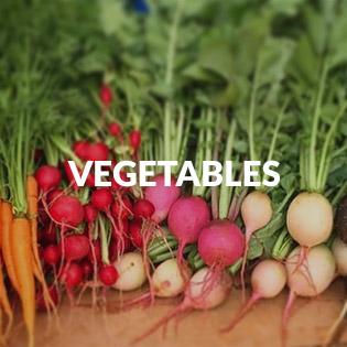 home_vegetables.jpg