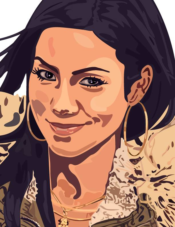 Jhene Aiko Illustration.jpg
