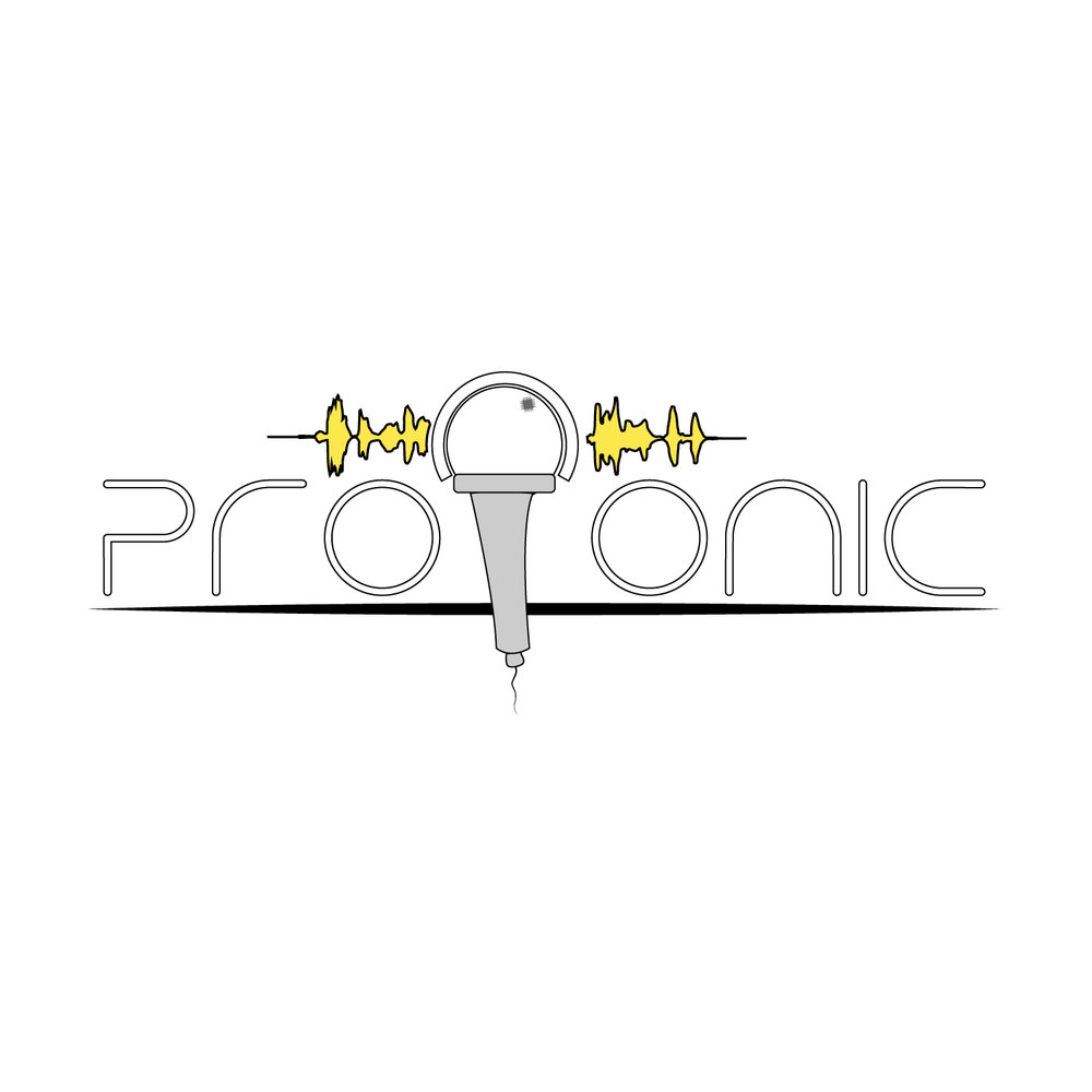 TheChosenProtonicLogoRGB-01.jpg