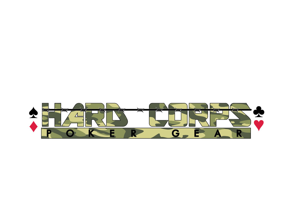 Hard Corp Poker Gear camo-03.jpg