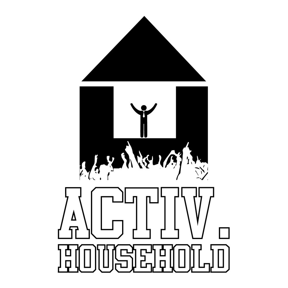 Activ.HouseholdFinishedRGB-01.jpg