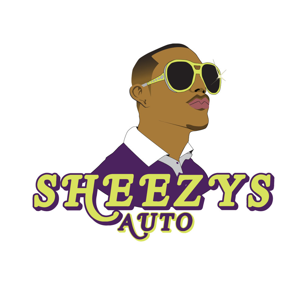SheezyFinishedLogoscreen-02.jpg