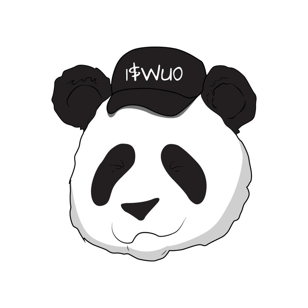 PandaHeadIlli-01.jpg