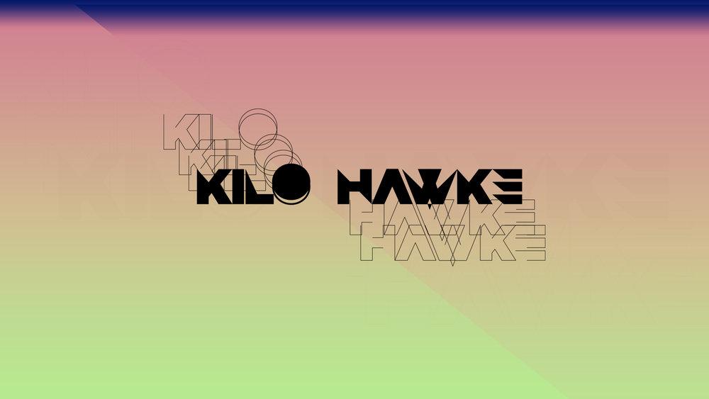 kilograph_02_desktop.jpg