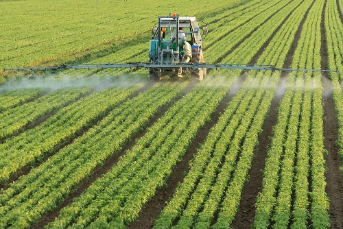 conventional-farming-is-heavily-dependent-on-use-of-herbicides-and-insecticides.jpg