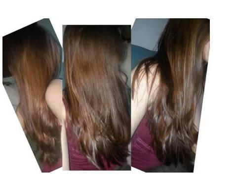 alex-raye-hair-shampoo-free-hair.jpg