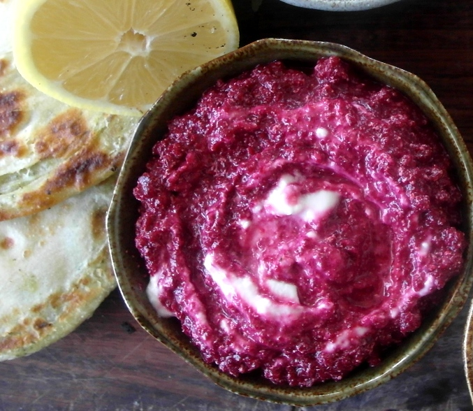palm-oil-free-beetroot-dip-recipe.jpg