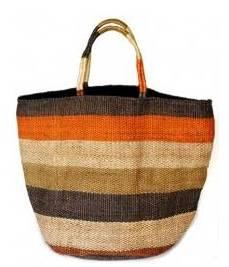 fair-trade-bag.jpg