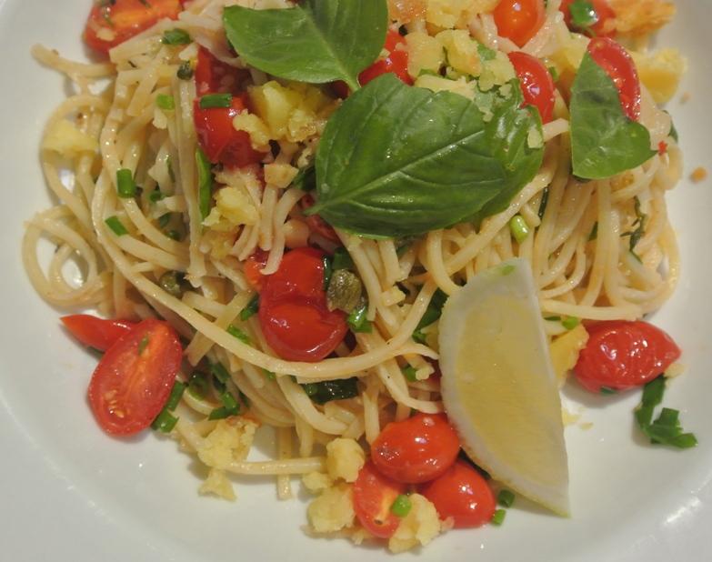 pasta-sauce-small.jpg