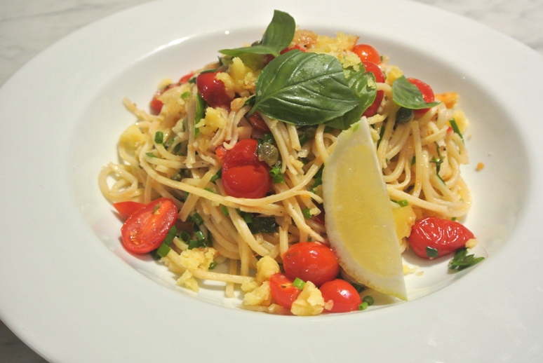 pasta-with-garden-herbs-and-vegetables-recipe.jpg