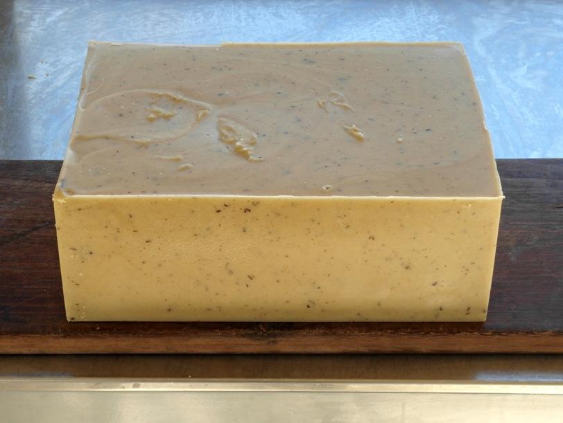 Soap slab 2 small