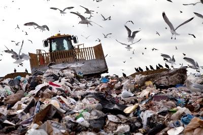 landfill-small-shutterstock_166556393.jpg