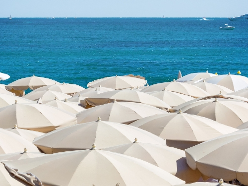 umbrellas-s.jpg
