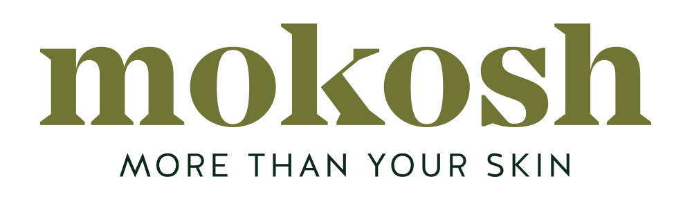 Mokosh - Certified Organic Skin Care Products | 100% Cruelty Free