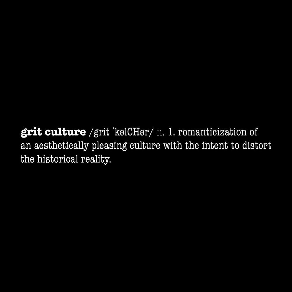 gritculture.jpg