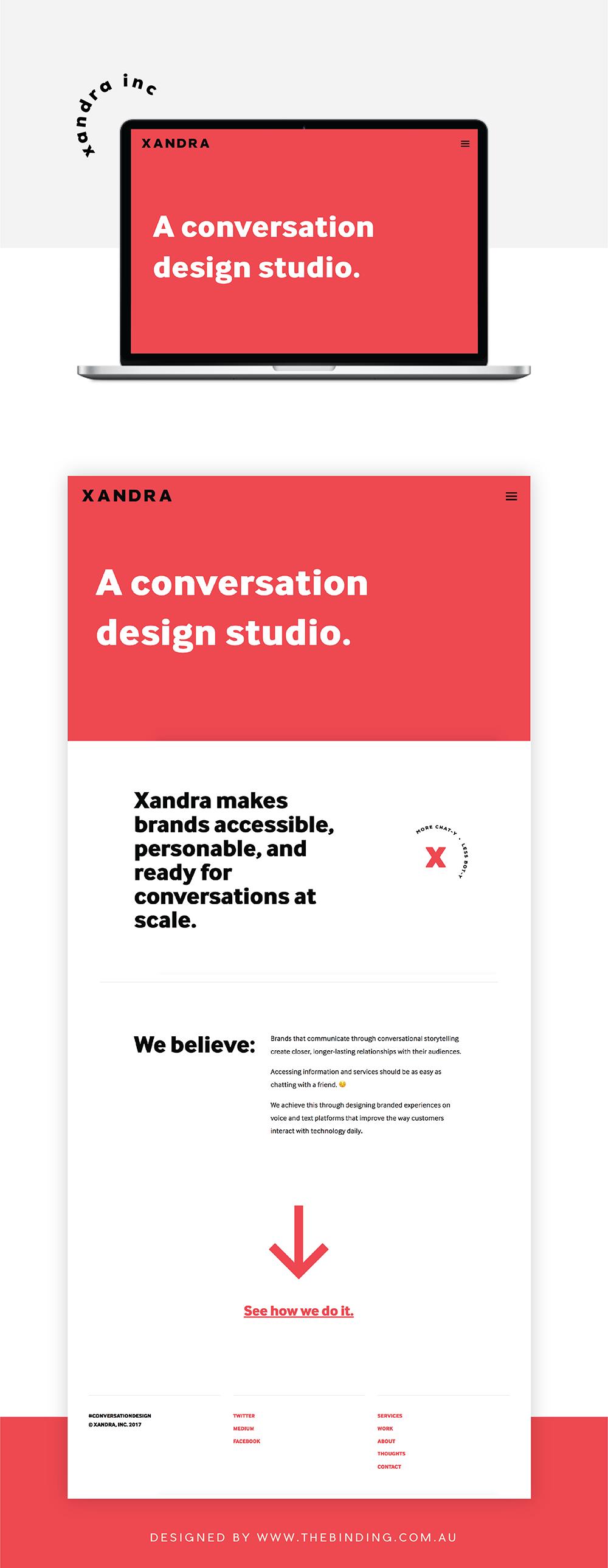 Xandra Inc-03.png