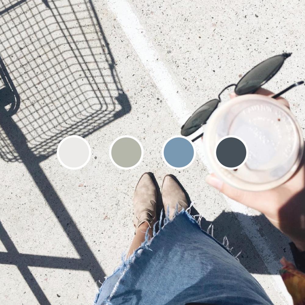 Colour-02.png