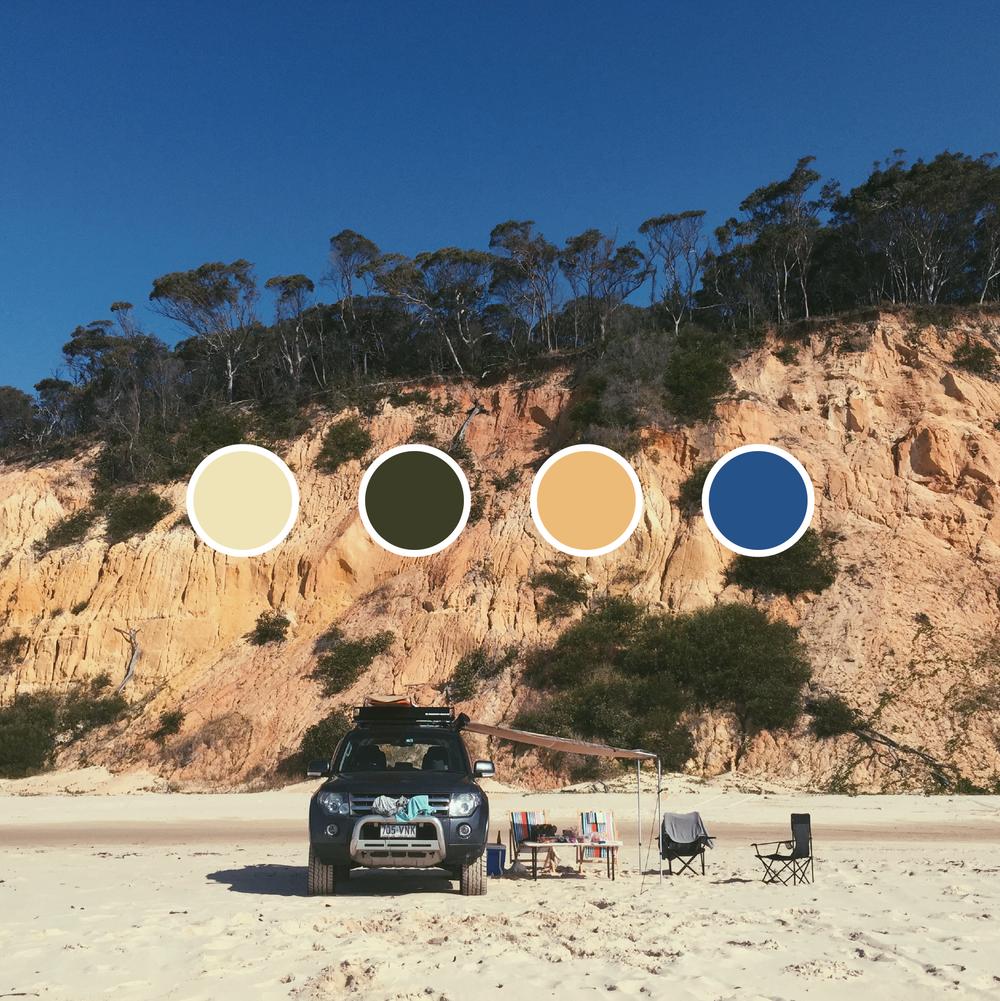 Colour-06.png