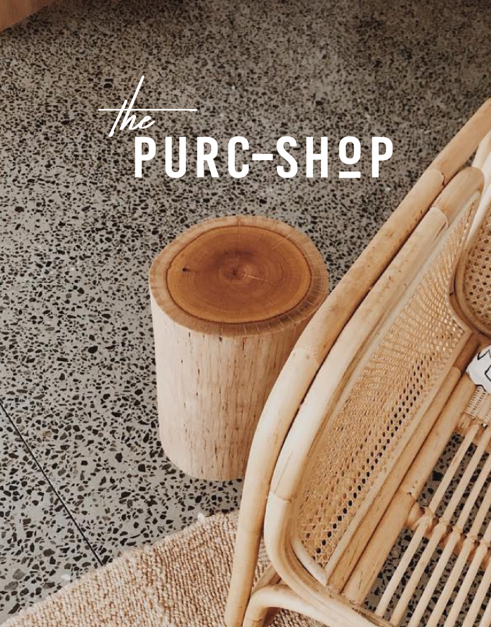 The Purcshop