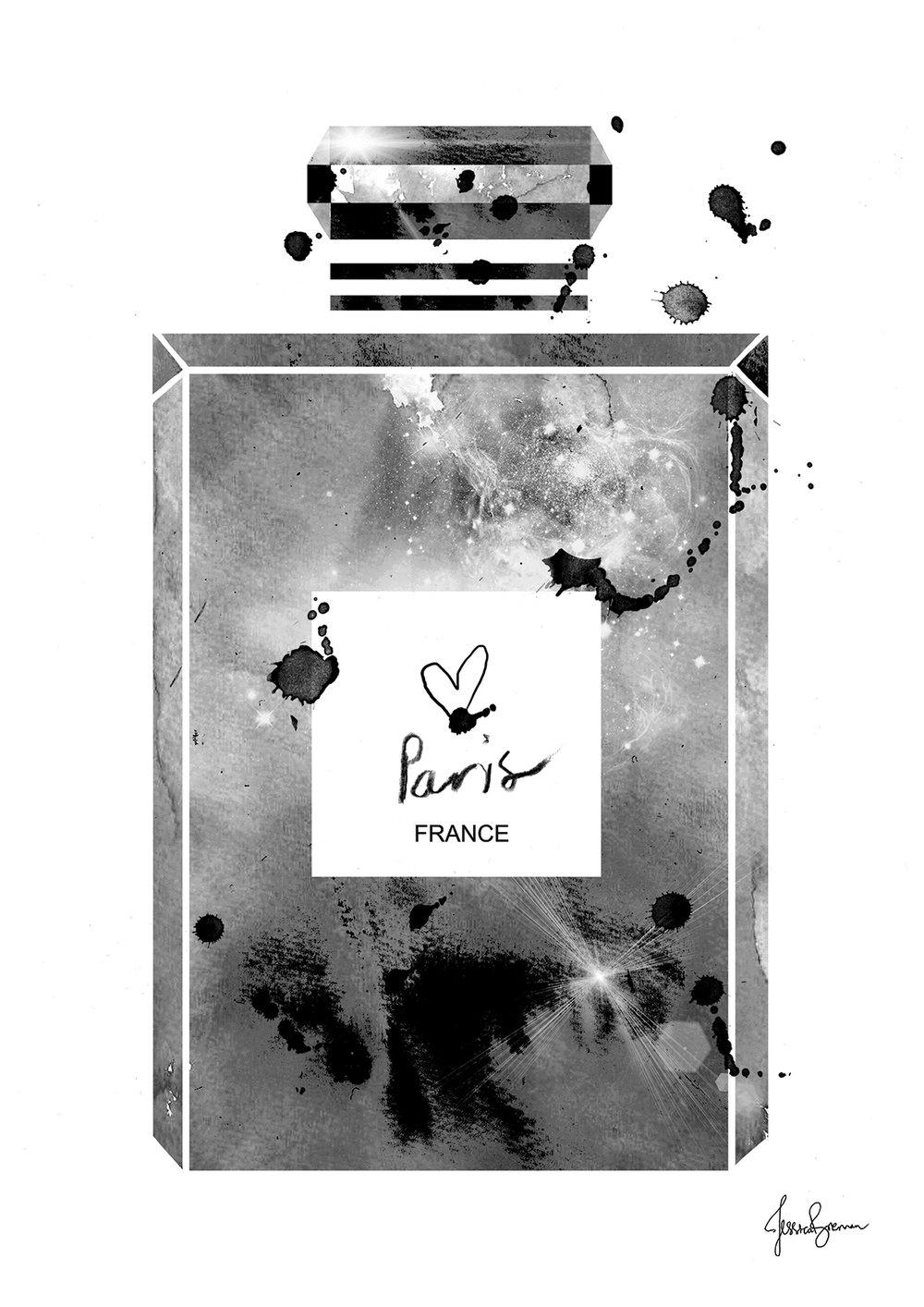 Jessica_Brennan_Perfume.jpg