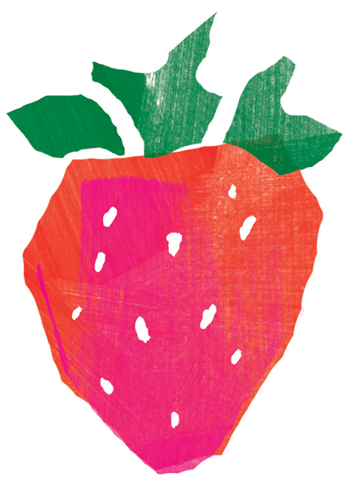 Jessica_Brennan_strawberry rgb.jpg
